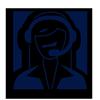 Servizio-Clienti-100px